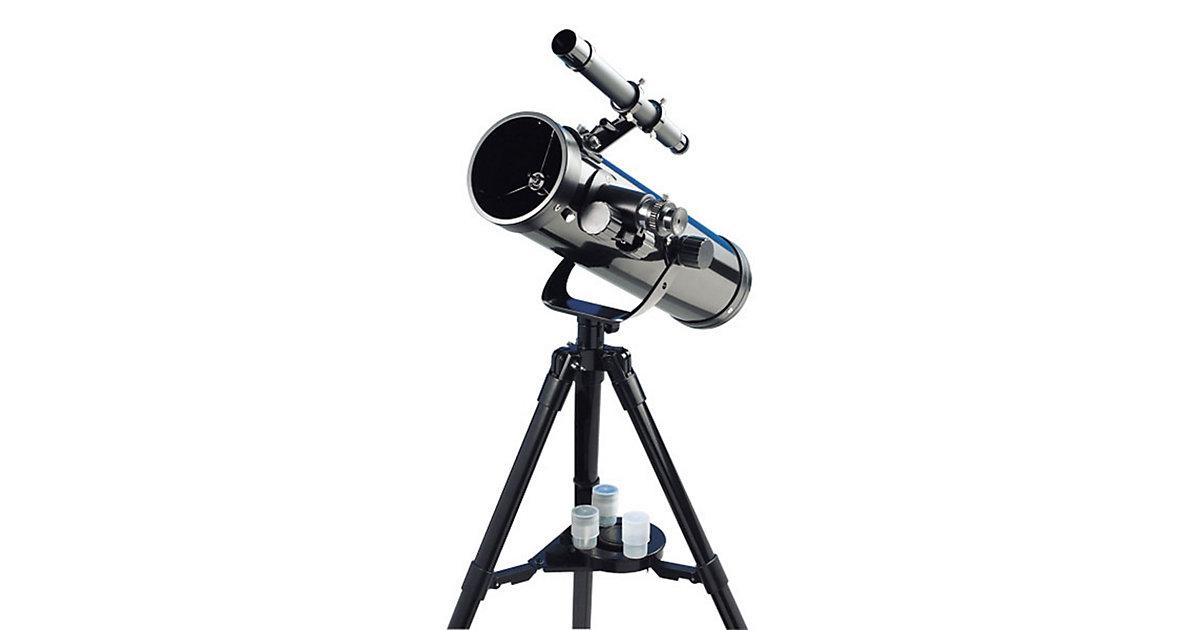 Edu-Toys · Reflektorteleskop 167x