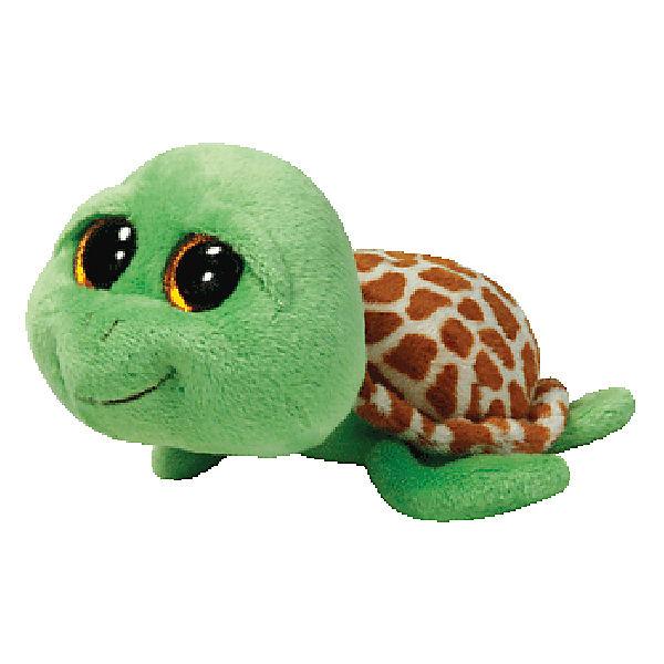 983976817b0 Beanie Boo Zippy - Schildkröte