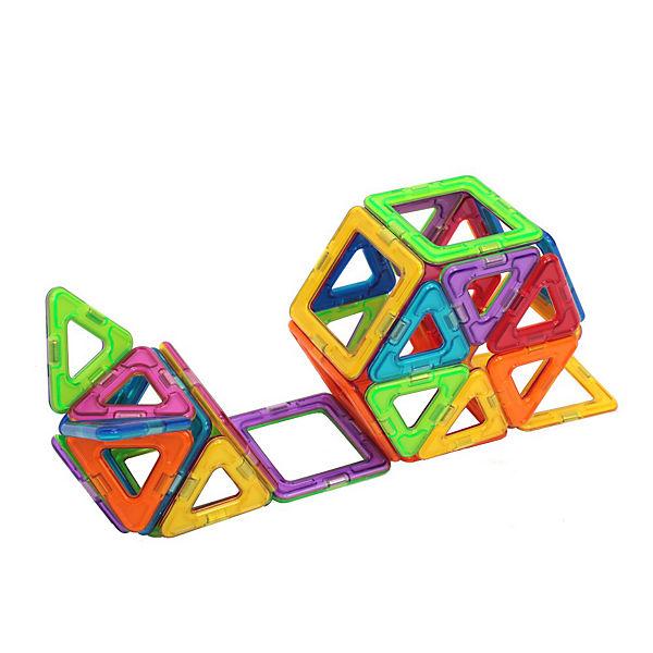 Создаем магнитные пазлы своими руками Ярмарка Мастеров