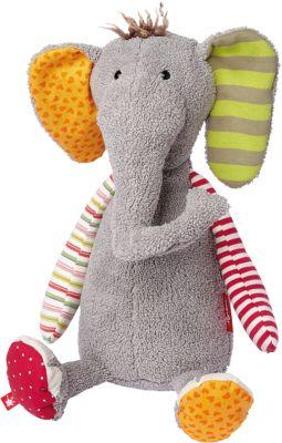 38372 Sweety Elefant, 40cm