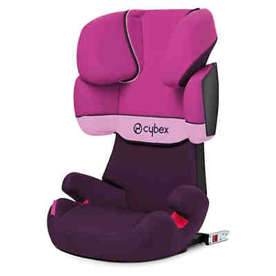 cybex auto kindersitze 15 36 kg mit isofix mytoys. Black Bedroom Furniture Sets. Home Design Ideas