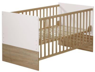 Kinderbett hubschrauber  Babybett - Babybettchen und Gitterbetten günstig kaufen | myToys