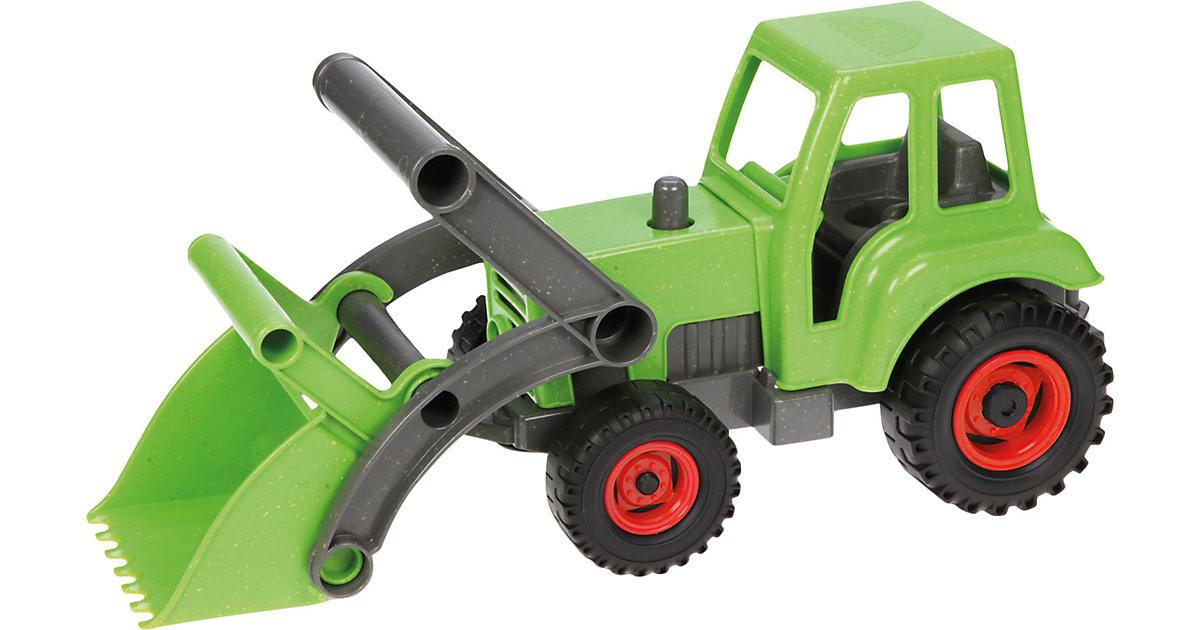 LENA 4213 Eco Actives Traktor