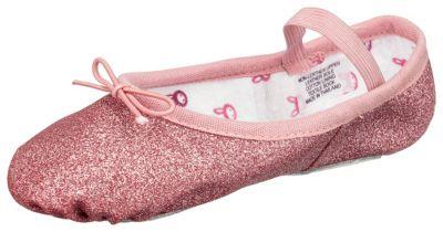 0-24 Monate Süße Ballerina Strumpfhose für Mädchen 3 Farben zur Auswahl Gr