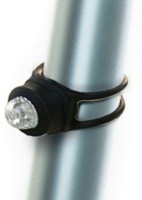LED-Universallicht für Kinderwagen, TFK