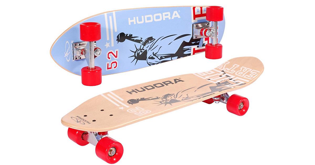 Skateboard Cruiser ABEC 7