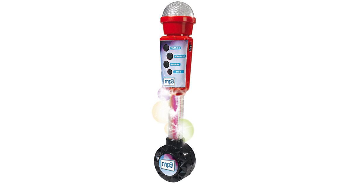 I-Single Mikrofon