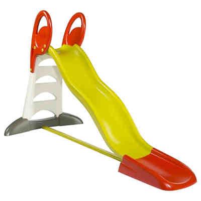 Extrem Rutschen - Kinderrutschen online kaufen   myToys DY83