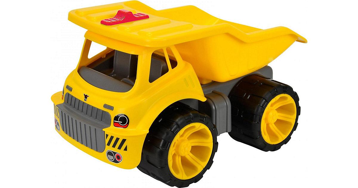 BIG · BIG Maxi-Truck
