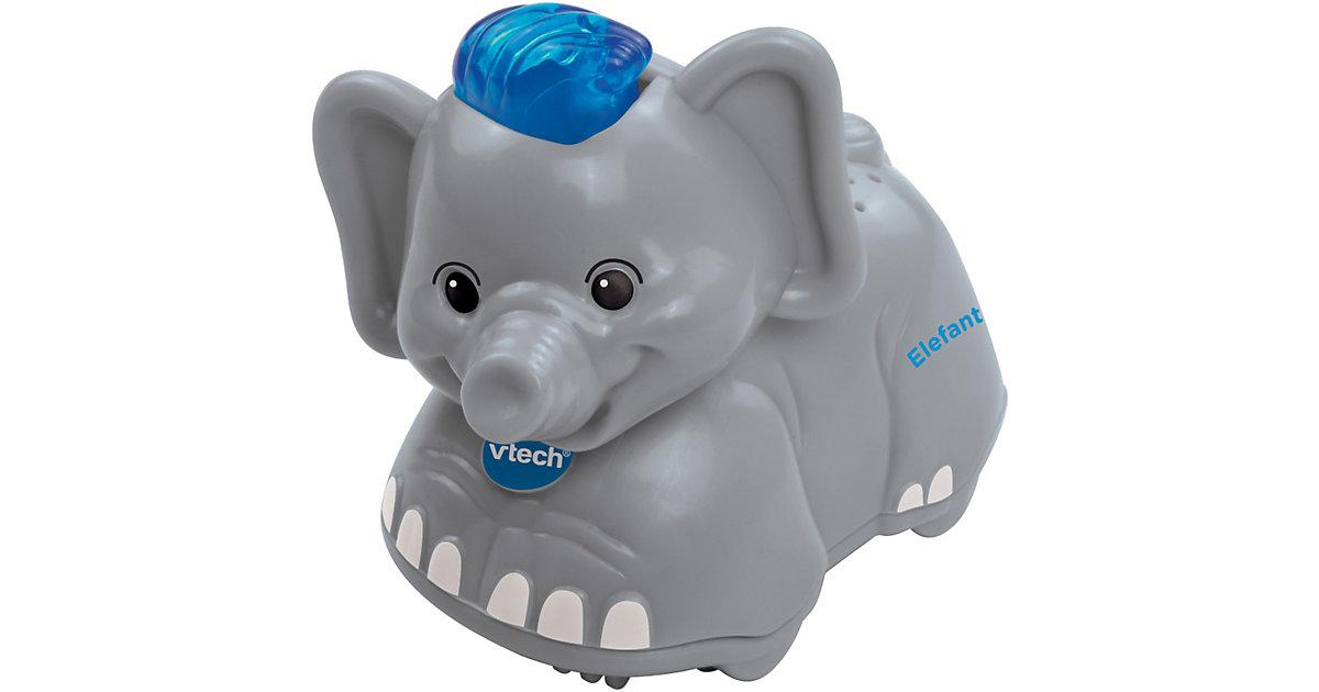 Tip Tap Baby Tiere - Elefant Elvis