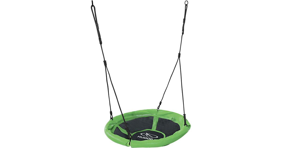Nestschaukel 90 cm,grün