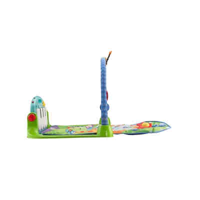 fisher price 3 in 1 erlebnisdecke fisher price mytoys. Black Bedroom Furniture Sets. Home Design Ideas