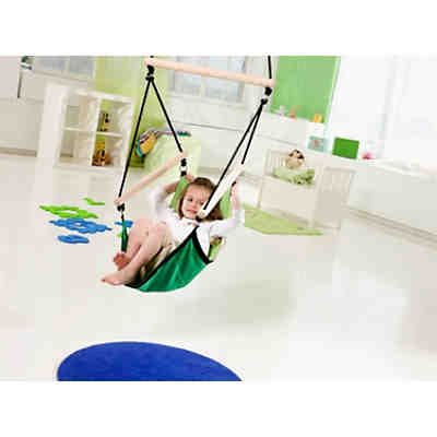 Hängesitz Kid´s Swinger, green
