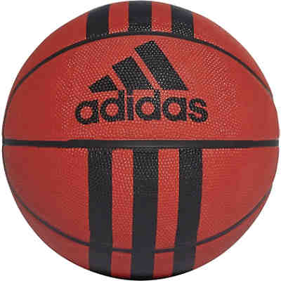 Kinder Basketbälle 3 Stripe D 29.5