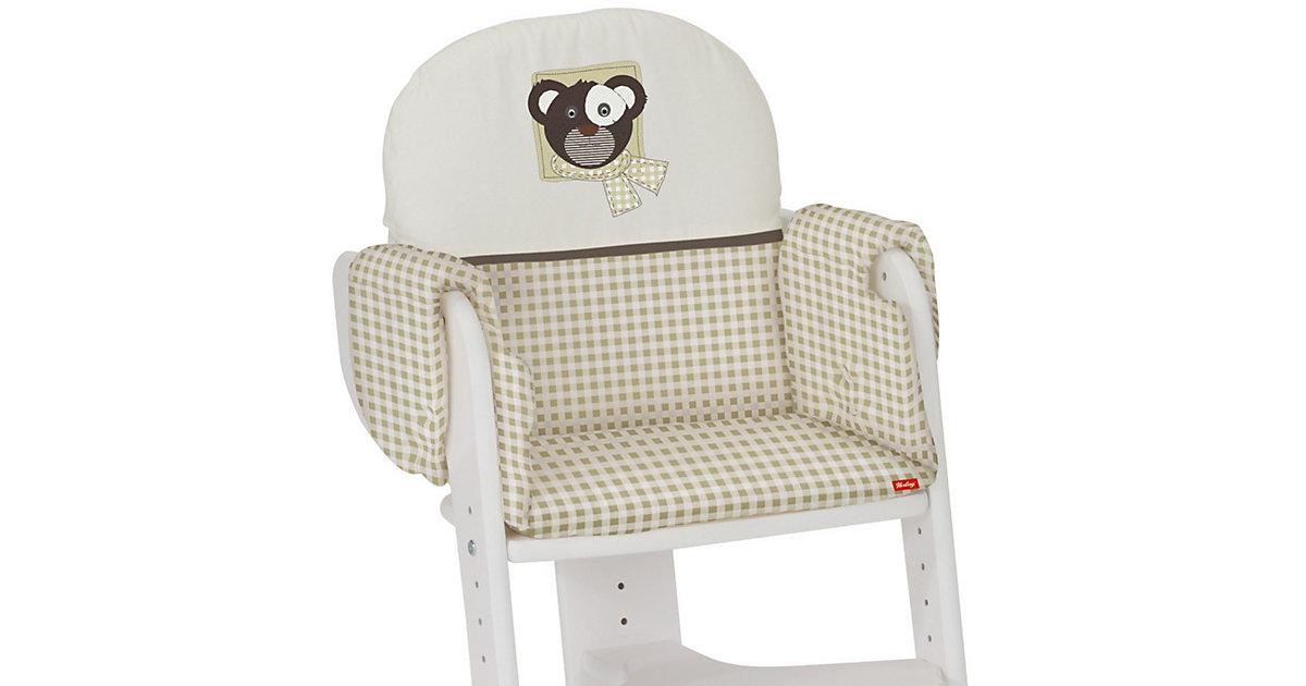 herlag tipp topp preisvergleich die besten angebote online kaufen. Black Bedroom Furniture Sets. Home Design Ideas