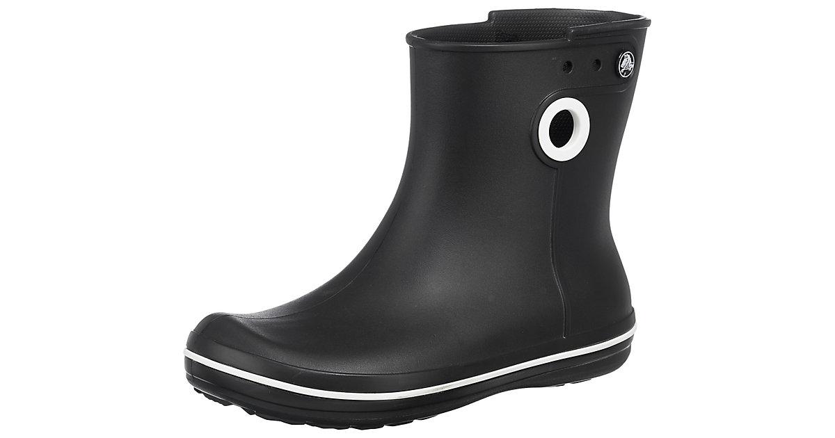 Jaunt Shorty Boot W Gummistiefel Gr. 42/43 Damen Kinder