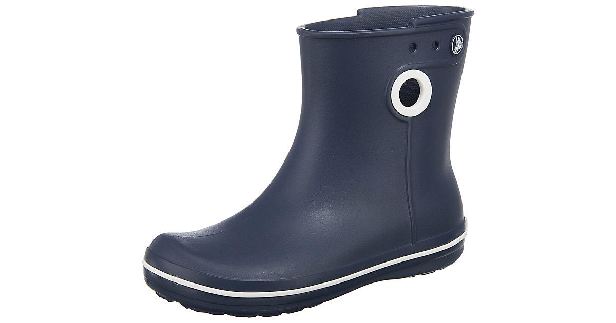 Jaunt Shorty Boot W Navy Gummistiefel Gr. 36/37 Damen Kinder