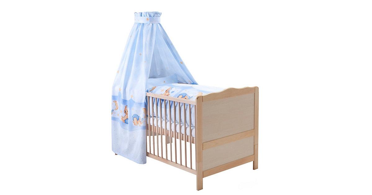 schlaraffia platin 240 schlaraffia platin 240 geltex inside kaltschaummatratze schlaraffia. Black Bedroom Furniture Sets. Home Design Ideas