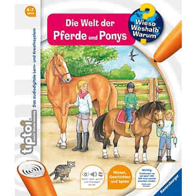 Pferde Geschenke Fur Madchen Online Kaufen Mytoys