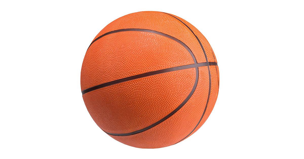 Basketball Gr. 7
