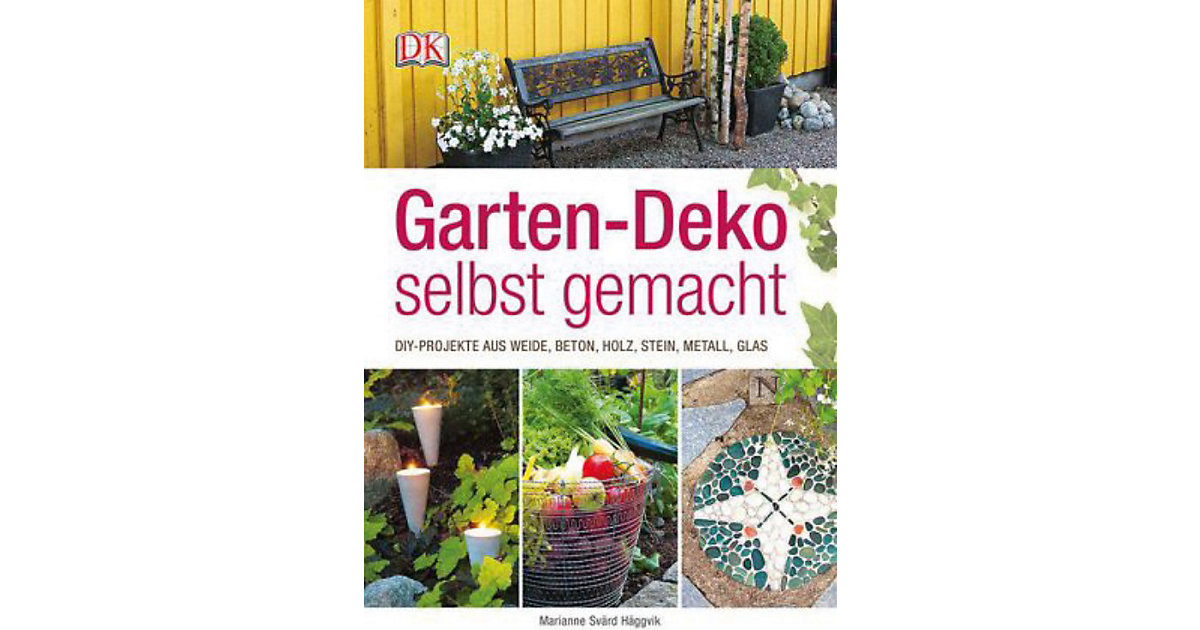 Garten-Gestalten.de - Ihr Garten Gestalten Shop