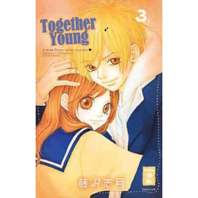 Together young, Band 3