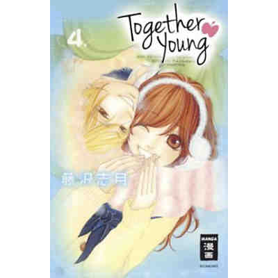 Together young, Band 4