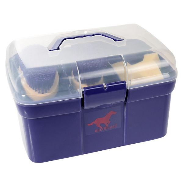 Pferdeputzbox Spielzeug