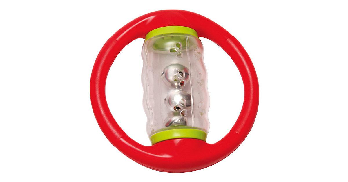 Baby-Ring-Glöckchen, 1 Stück
