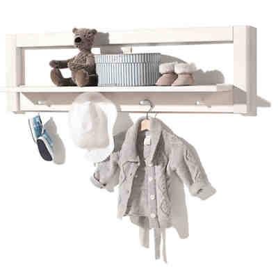 tolle garderoben bei mytoys online kaufen | mytoys - Garderobe Kinderzimmer Weis