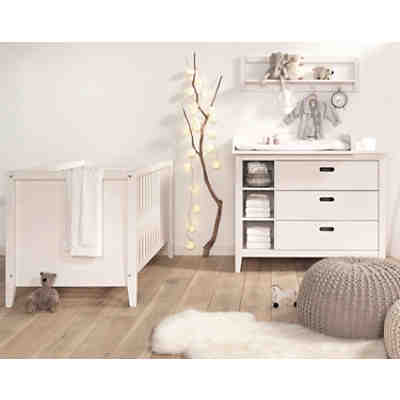 garderobe movella selecta mytoys. Black Bedroom Furniture Sets. Home Design Ideas