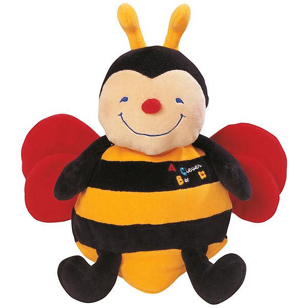 Игрушка Пчела музыкальная, K's Kids