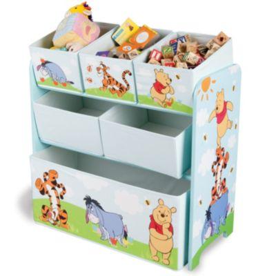 Wandregal bücher kinderzimmer  Regal für Kinderzimmer | Kinderregal günstig kaufen | myToys