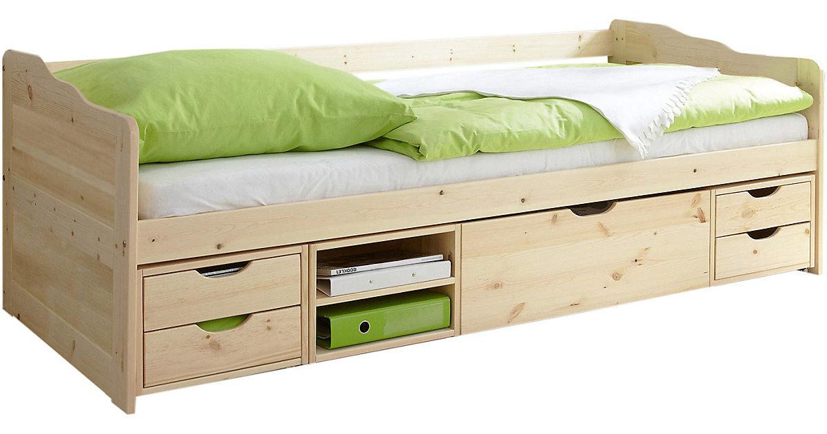 schubladenf cher preisvergleich die besten angebote online kaufen. Black Bedroom Furniture Sets. Home Design Ideas