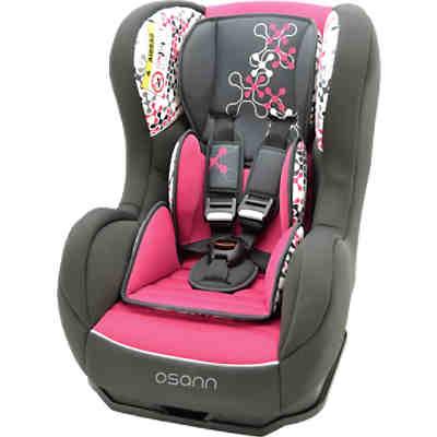 kindersitze babyschalen 0 18 kg online kaufen mytoys. Black Bedroom Furniture Sets. Home Design Ideas