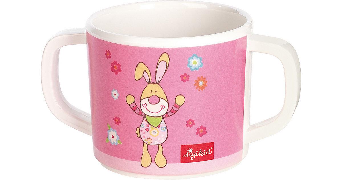Melamin-Tasse Bungee Bunny (24434)