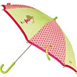 Детский зонт Sigikid Флорентин, 68 см