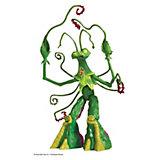 Фигурка Змейквьюн, 12 см, Черепашки Ниндзя