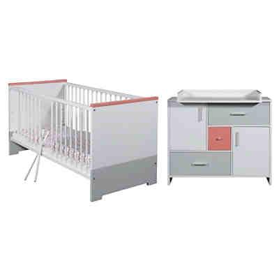Babyzimmer Babyzimmer Komplett Gunstig Kaufen Mytoys