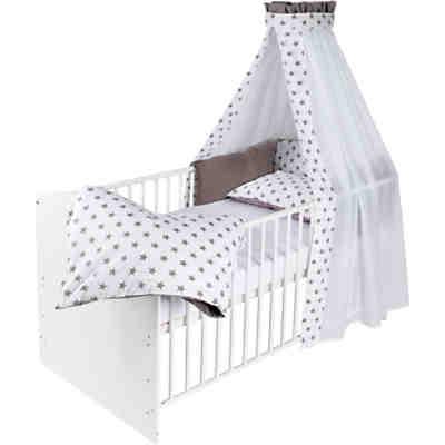 Kinderbett günstig online kaufen | myToys