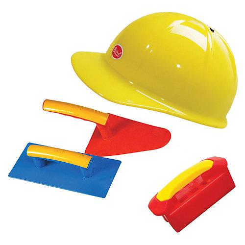 Набор строителя Gowi