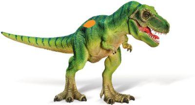 tiptoi® Spielfigur Tyrannosaurus