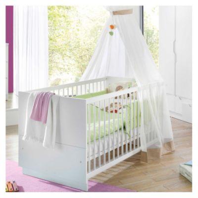 Geuther Kinderzimmer Fresh | Geuther Kinderzimmer Fresh Online Kaufen Viele Angebote Mytoys