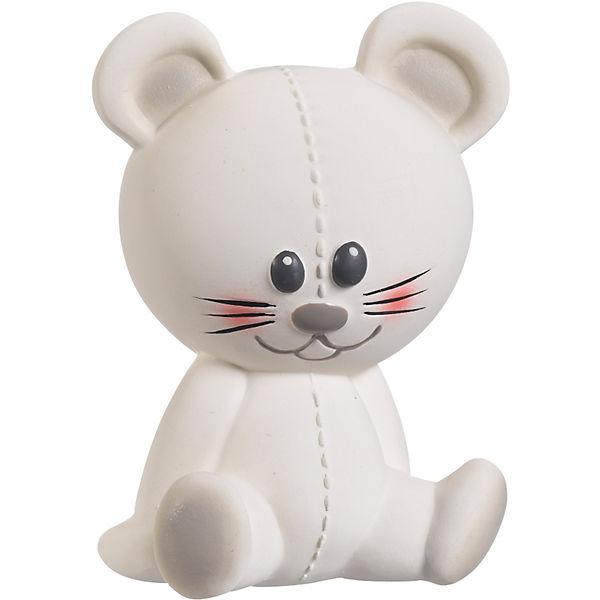 Развивающая игрушка Мышка Жозефина, Vulli