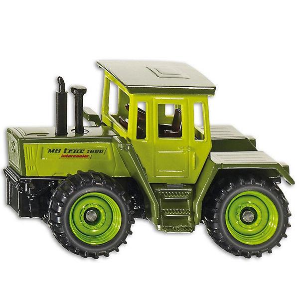 SIKU SIKU Super 1383 MB-trac Traktor, SIKU SIKU 8b0915