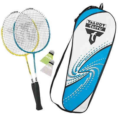 Badminton-Set Attacker Junior
