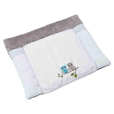 Bebes Collection Kinder Bettwäsche Lätzchen Stillkissen Online