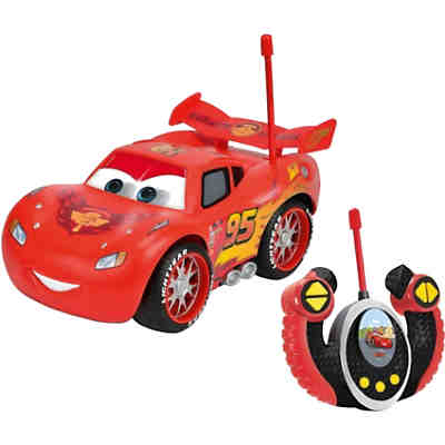 little rc cars with Dickie Toys Dickie Rc Cars 2 Lightning Mcqueen 27 40 Mhz 2200375 on Traxxas Jato 3 3 further Build Your Own Robi in addition Lvlhs And Infinity Engineering Logos also Dickie Toys Dickie Rc Cars 2 Lightning Mcqueen 27 40 Mhz 2200375 besides Index.