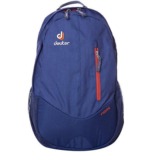 Школьный рюкзак Nomi, Deuter от Deuter