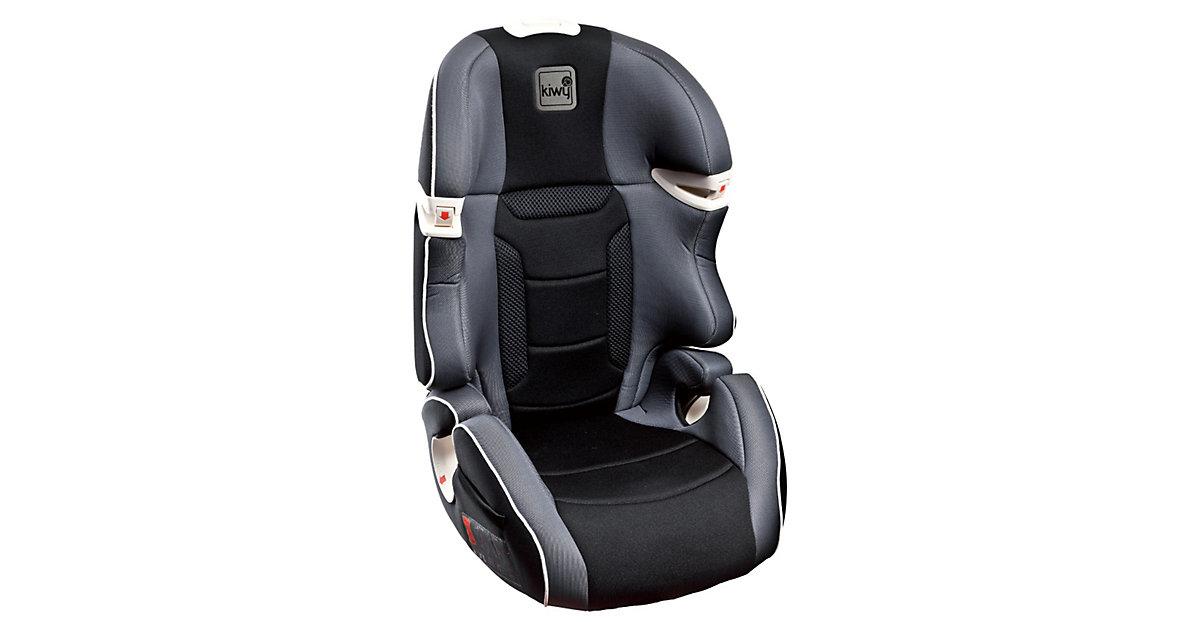 Auto-Kindersitz S23, carbon, 2017 Gr. 15-36 kg